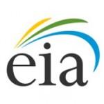 eia image