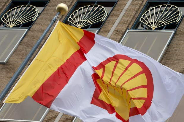 Shell has given the final go-ahead for its ethane cracker in Beaver County.