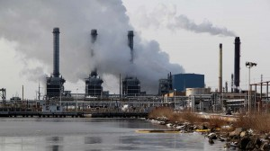 The EPA's new rule to cut power-plant emissions is strongly backed by Pennsylvania voters, an opinion poll finds.