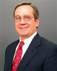 Range Resources Executive Terry Bossert.