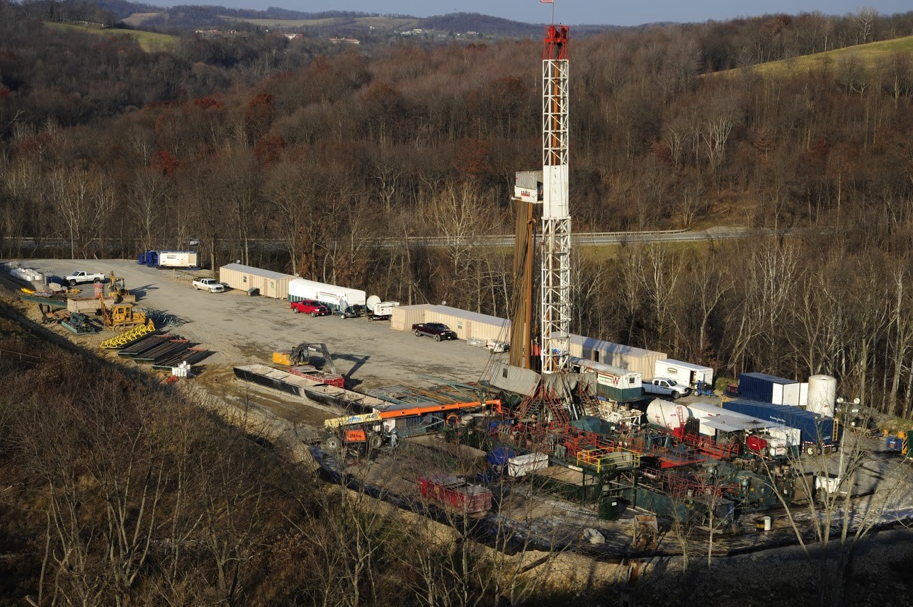 fracking natural gas and environmental protection Epa released the final report for the study of fracking's impact on drinking water in december 2016 here you can find a summary of the report, the full report, some frequent questions and answers and fact sheets.