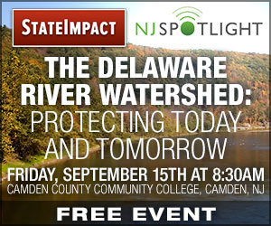 SI PA Delaware River Watershed Event