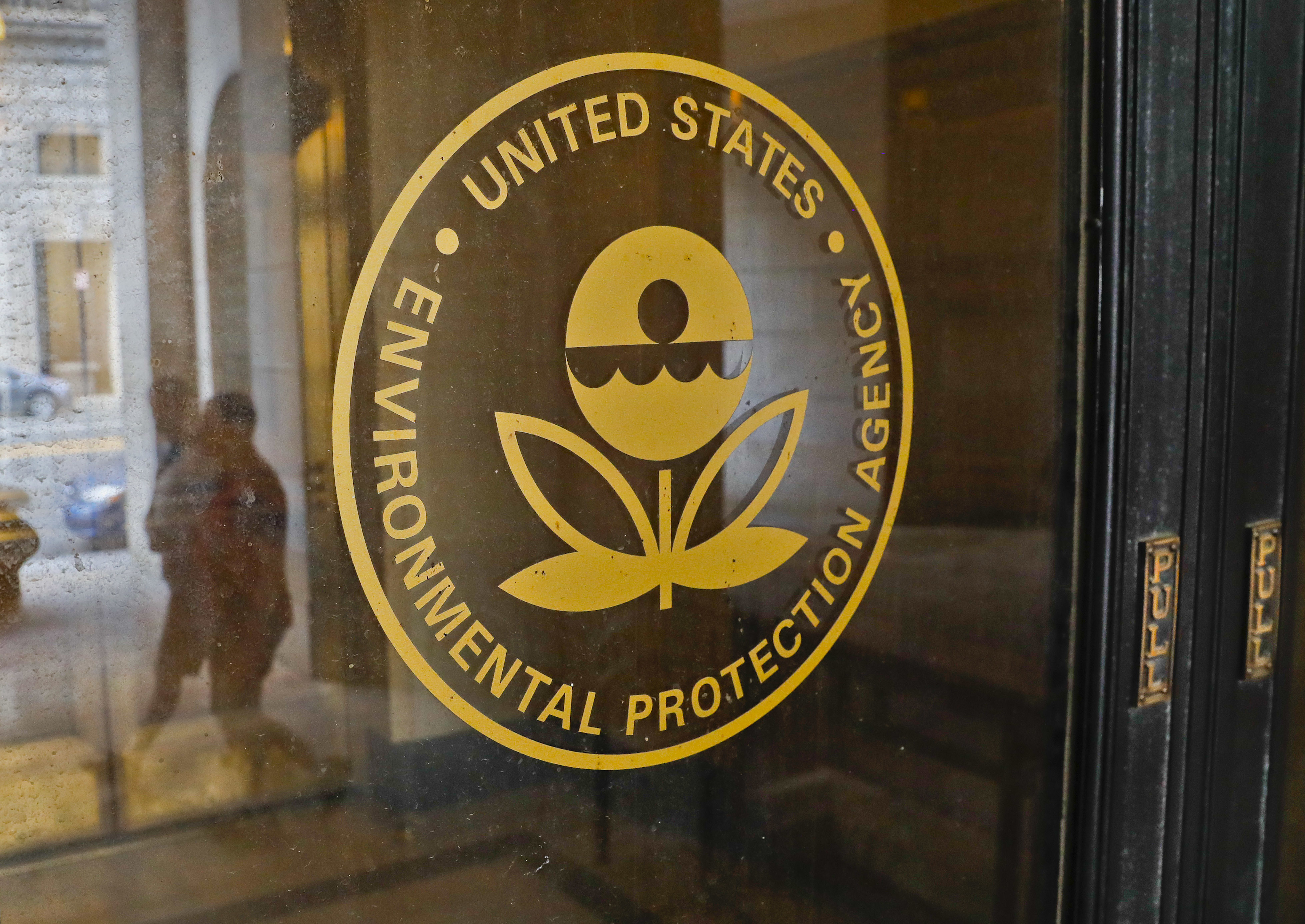 Pruitt: EPA Will Remain Open In Case of Shutdown