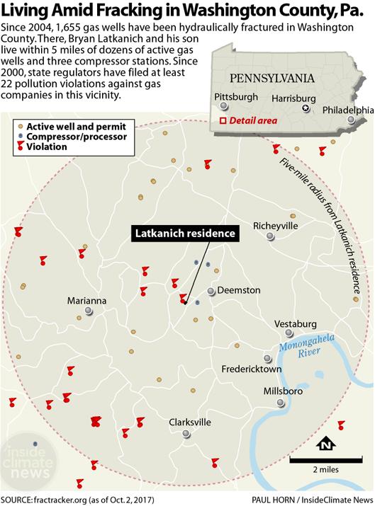PennsylvaniaFrackingDetail529px