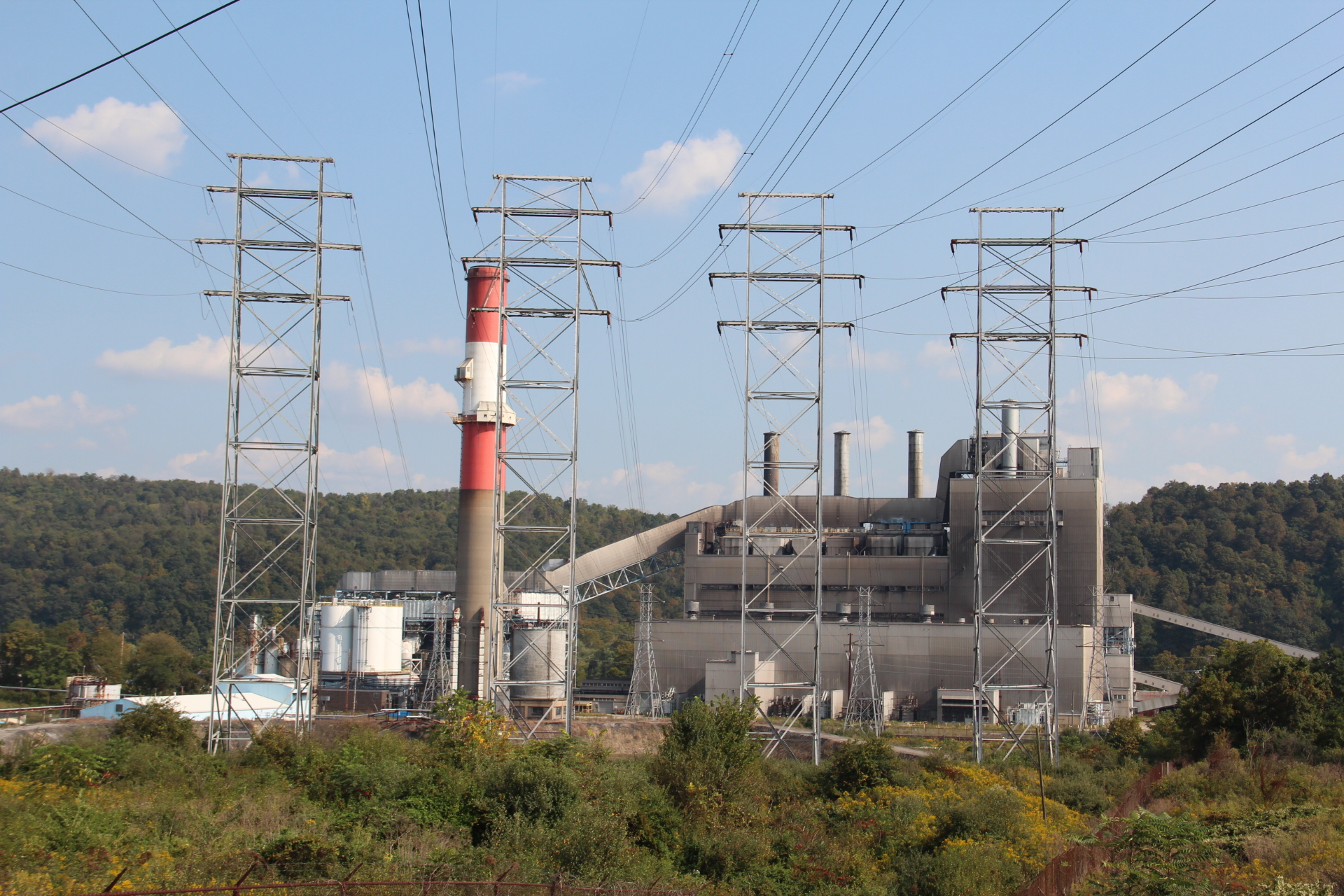 Extension requested for FERC decision on resiliency pricing