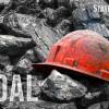 SIPA_StandardThumb_Coal_2x
