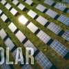 SIPA_StandardThumb_SolarEnergy_2x