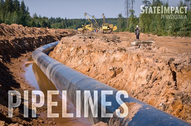 stock_pipelines