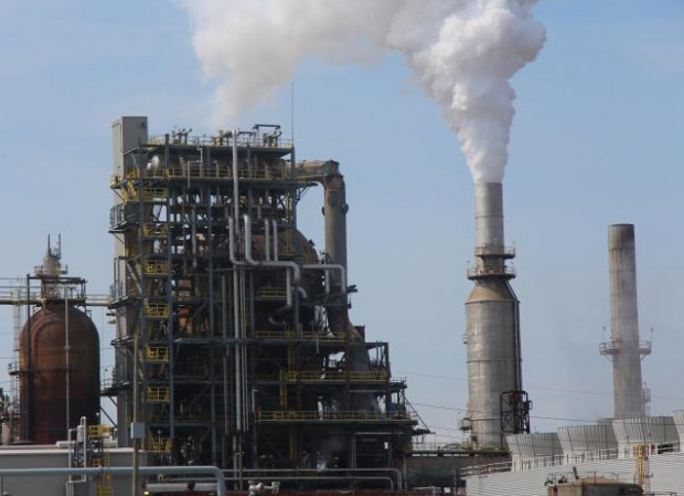 Philadelphia Energy Solutions, the largest refiner on the East Coast, was relieved of some of its obligations to buy renewable fuel credits in an agreement with the EPA.