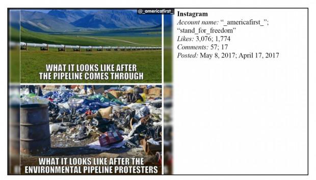IRA pipeline meme