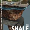 The Shale Dilemma, edited by Shanti Gamper-Rabindran.