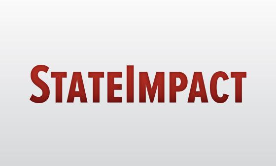 StateImpact