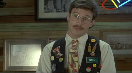 Image result for stan office space