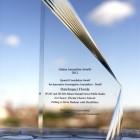 Gannet Award