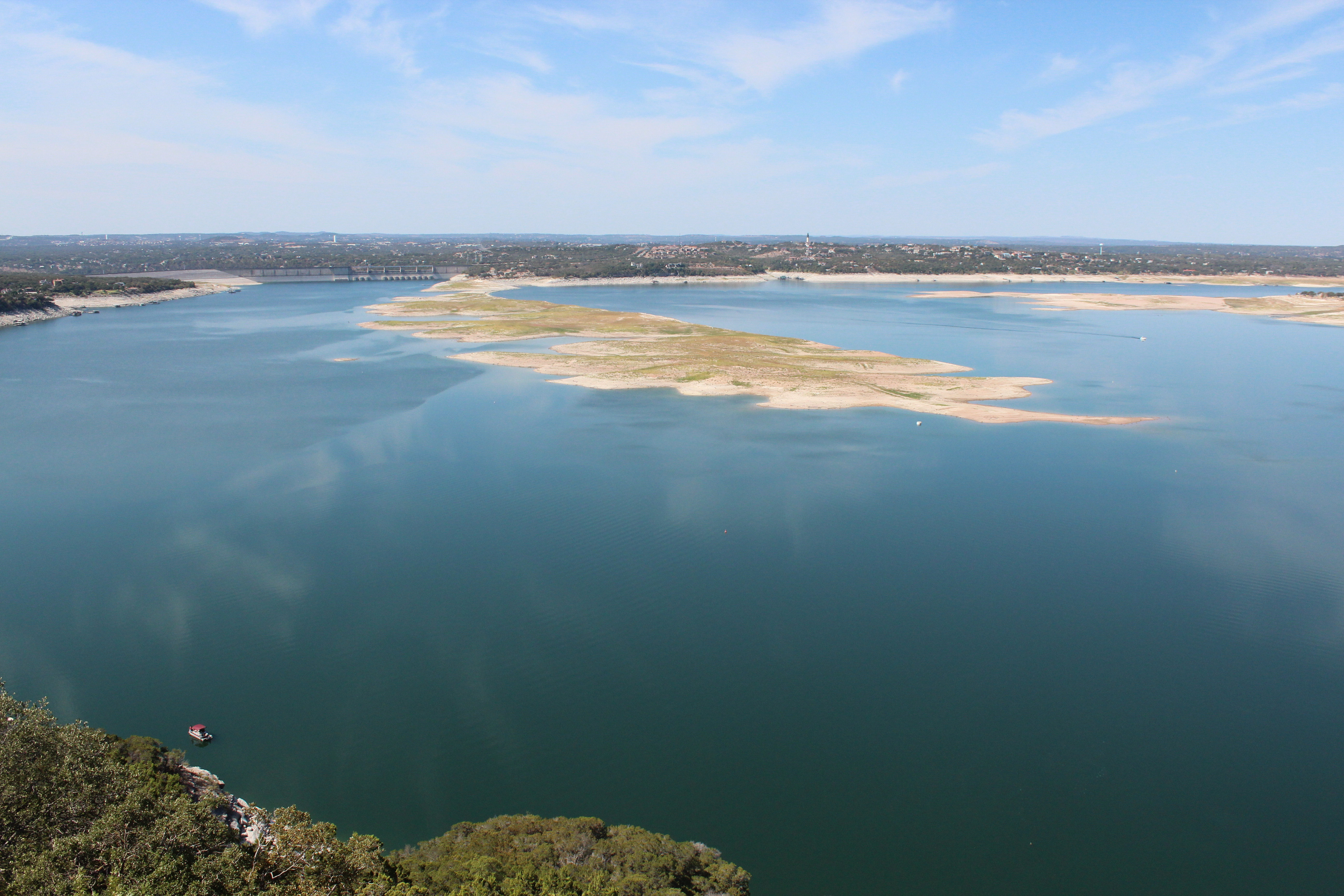 Despite delay in vote little change expected in proposed for Lake plan