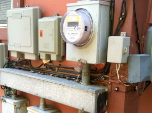 "The Public Utility Commission of Texas says concerns about smart meters are ""unwarranted."""