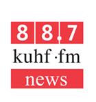 logo-kuhf