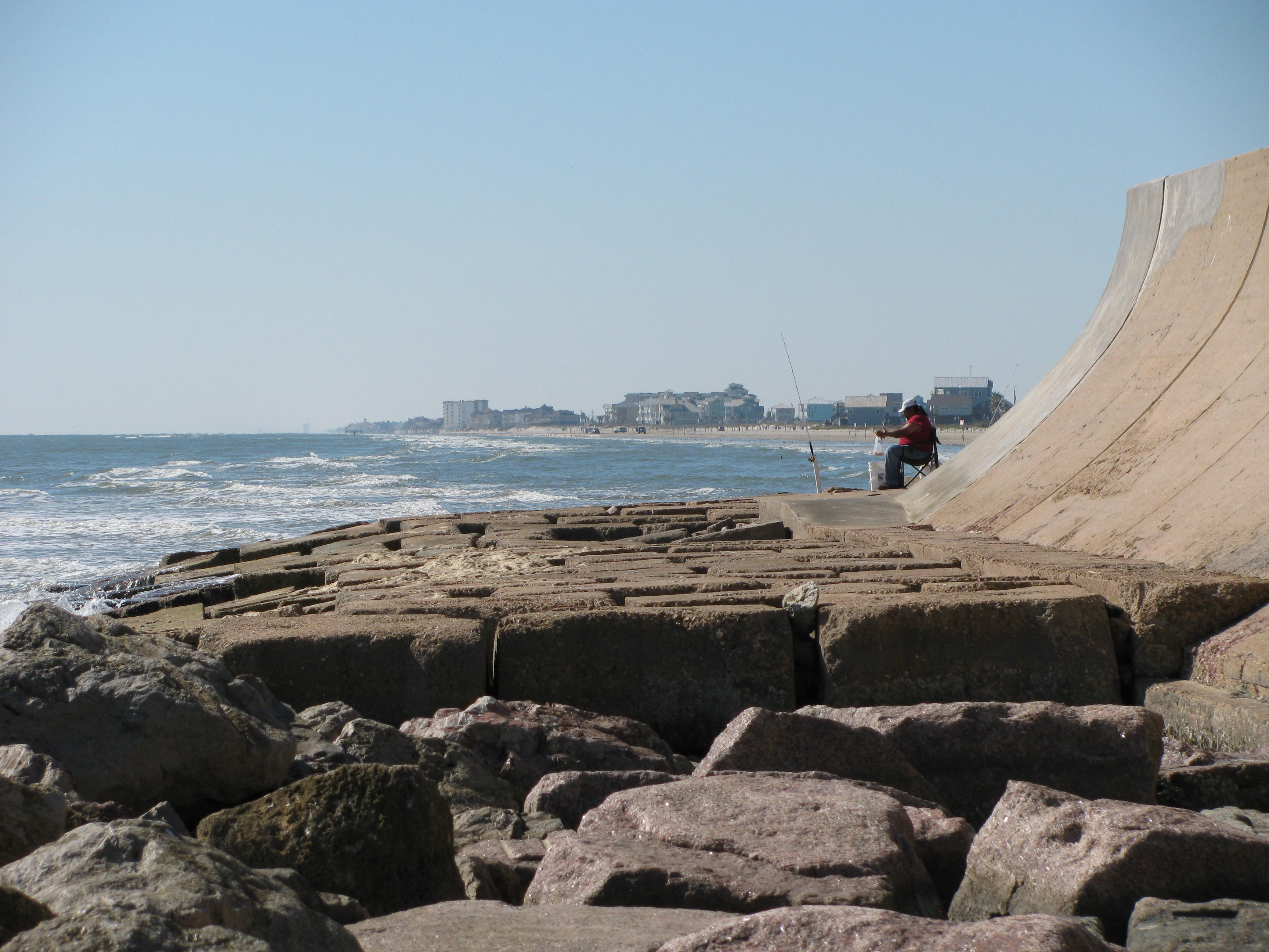 Renewable Resources: Gulf Coast Renewable Resources