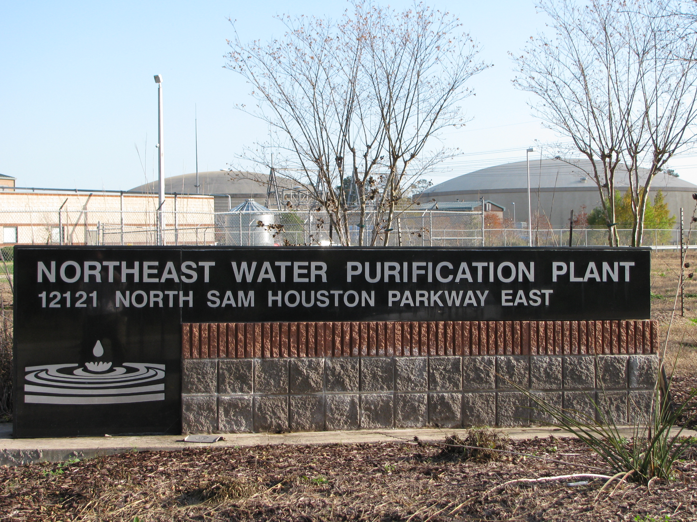 Dallas Wastewater Keeps Trinity Flowing, Houston Drinking ...