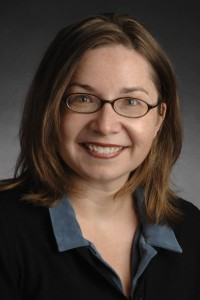 Interview With :   Katharine Hayhoe, Climate Scientists