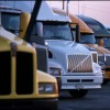 The TCEQ wants to phase out dirty old diesel trucks and replace them with alternative fuel or hybrid ones.