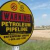 Pipelines 003