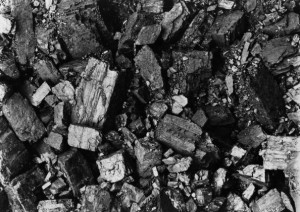 Coal is the dirtiest fossil fuel and the most widely used for power generation.