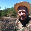 Larry Joe Doherty is the president of the Prescribed Burn Alliance of Texas. He uses prescribed burning on his ranch. If passed, two Senate bills would regulate the practice and insurance requirements to carry it out.