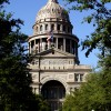 The Texas House passed several bills this week that could affect Texas' water and how it is used.