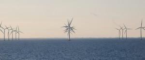 How to Put a Wind Turbine in the Gulf: Speaking With Heather Otten