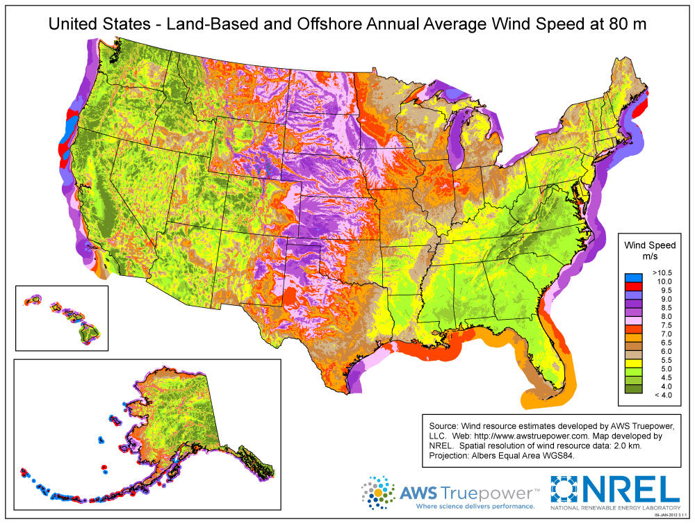 energy efficiency through renewable and non renewable resources Development of renewable energy resources and is  usda recognizes that renewable energy, energy efficiency,  research efforts on renewable energy through.
