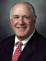 Texas State Sen. Kel Seliger