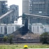 New EPA regulations would place new restrictions on coal-burning power plants, a major source in Texas for greenhouse gases