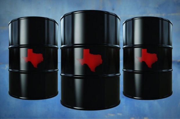 Texas-Oil-Drums_jpg_800x1000_q100